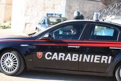 Nuovamente arrestato dai Carabinieri componente banda assalto a tabacchi