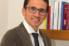 Lealtà e fedeltà incondizionata ai valori di Forza Italia