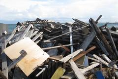 La Regione scongiura l'aumento della tassa sui rifiuti. Autorizzato un impianto di compostaggio ad Andria