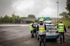 Polizia Stradale: auto rubate rimesse sul mercato. Controlli a tappeto anche in Puglia
