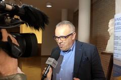 """Bilancio comunale, Zinni ESP): """"100 milioni di debiti e i responsabili dello sfascio esultano"""""""