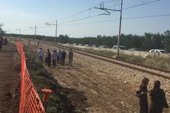 La Regione sblocca finanziamenti pari a € 91 mln per interramento ferroviario di Andria