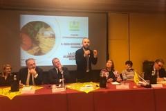 Superato il 58% delle cure per tutti i tumori a 5 anni: l'importanza della dieta mediterranea e km0