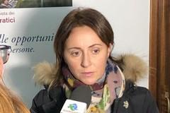 Ass. Partecipa: «Pieno sostegno alla candidatura di Giovanna Bruno a Sindaco della città»