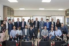 """Prof. Santovito, Innovazione ed internazionalizzazione: 4^ edizione su """"L'Innovazione nelle imprese del Made in Italy"""""""