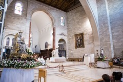 Le celebrazioni in onore dei Santi Patroni San Riccardo e Maria SS. dei Miracoli