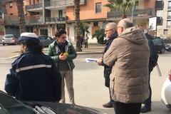 """Forza Andria: """"Quartiere Europa, necessarie piccole ma indispensabili misure"""""""