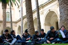 Istituto Umberto I, borse di studio per quindici studenti