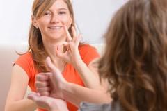 Diocesi: un corso per la cura pastorale delle persone sorde