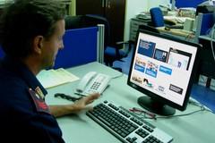 Sgominata rete di pedofili: vendevano immagini online