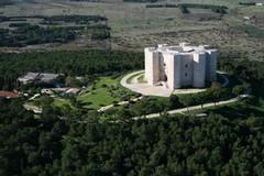 Convegno su Castel del Monte, valorizzare i distretti rurali
