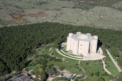 """Castel del Monte, a """"fuoco"""" l'anno prossimo"""