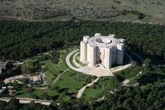 """Castel del Monte, Marmo (FI): """"AqP chiude rubinetti dell'unica fontana e turisti a bocca asciutta"""""""