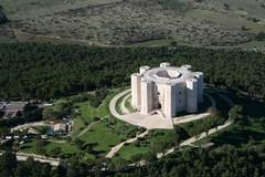 40 castelli spettacolari d'Italia: c'è anche il Maniero di Federico II