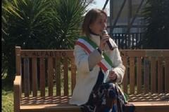 Il saluto del Sindaco Bruno alla commemorazione di Michele Palumbo
