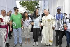 """""""È tempo per (il) noi!"""": itinerario promosso dal Forum Socio Politico e dalla Pastorale Giovanile di Andria"""
