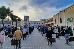 I Salesiani di Andria in festa per don Bosco il 31 gennaio