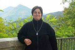 Si finge suora 46enne di Andria per offrire lavoro in cambio di denaro