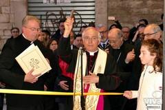 """In uscita il nuovo numero del periodico diocesano """"Insieme"""""""