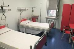 Sanità, indetti i bandi per l'assunzione di 1132 infermieri in Puglia
