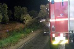 Incidenti stradali mortali in aumento in Puglia: il peggio del 2016 ad agosto