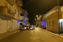 Quattro feriti in due incidenti stradali nel centro cittadino