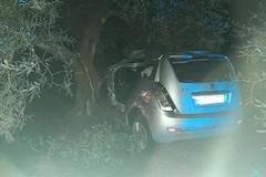 Incidente sulla provinciale Andria Bisceglie: muore 25enne di Andria