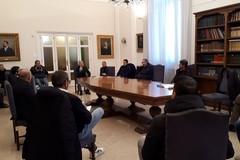 Coronavirus, il Comitato Comunale di Protezione Civile monitora gli interventi socio-assistenziali