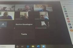 """Nuova Andria, progetto """"Valencia Italia"""": la formazione dei tecnici è anche online"""