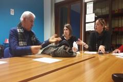 Disagio giovanile e problematica trasporti: ne discute la prima consulta comunale