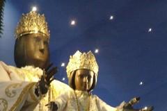 Peregrinatio Mariae, dal 12 al 14 il simulacro della Vergine Incoronata ad Andria