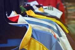 Raccolta straordinaria indumenti usati da parte della Caritas nelle parrocchie di Andria