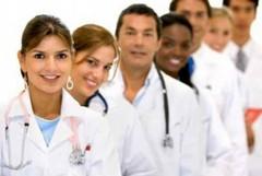 Corsi per Operatore Socio Sanitario: al via il bando