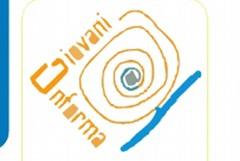 Informagiovani/Urp: chiusura per ferie dal 6 al 26 agosto