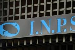 Giornate internazionali di informazione previdenziale presso la Direzione provinciale INPS di Andria