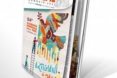 """Disponibile anche ad Andria il nuovo numero del giornale diocesano """"Insieme"""""""