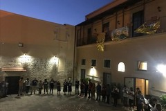 Giornata nazionale per le vittime dell'immigrazione, appuntamenti celebrativi anche ad Andria