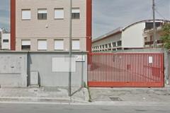 """All'istituto """"Colasanto"""" di Andria si predispone il Piano Triennale dell'Offerta Formativa"""