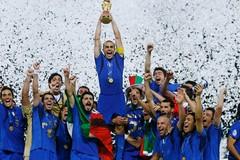 Calcio, amichevole Italia – Francia a Bari il 1 settembre