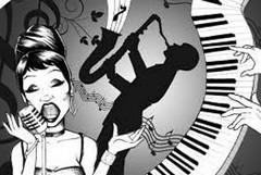 """Pasquetta: per """"Jazz in Andria"""" serata musicale a """"La Guardiola"""""""