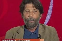 """Zinni (ESP): """"Chi non si indigna ha smarrito la sua umanità. Io sto con Cacciari"""""""