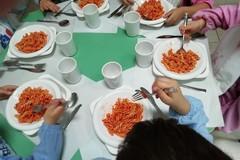 Mensa scolastica: incontro a Palazzo di Città l'11 settembre