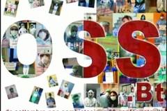 """""""A settembre non cambiateci"""": gli OSS precari della Asl Bt lanciano l'appello per la stabilità dei contratti"""