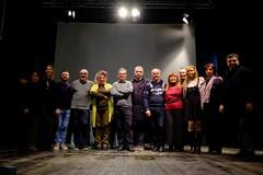 """""""Premiata Pasticceria Bellavista"""" in replica per sostenere le attività di Onda d'Urto e In Compagnia del Sorriso"""