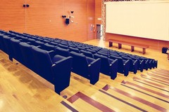 Oltre 3mln e mezzo dalla Regione per progetti di produzione teatrale, musicale e coreutica
