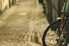 """""""La strada bagnata"""", Marianna Montenero presenta ad Andria il suo ultimo scritto"""