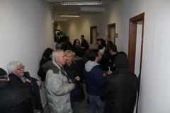 """Croce Rossa Andria, torna il """"Laboratorio della Salute"""""""