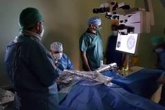 Elezioni per il rinnovo del Consiglio direttivo dell'Ordine dei Medici Chirurghi e degli Odontoiatri della Bat
