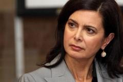 """Comunali 2020, Laura Boldrini ad Andria per """"La città che include"""""""