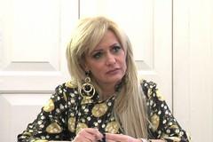 Laura Di Pilato: «Prendo le distanze da Giorgino e dalla sua squadra»